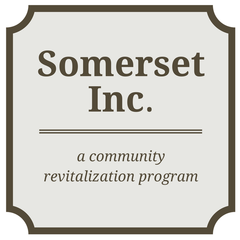 Somerset Inc.