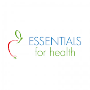 health store essentials nutrition natural health