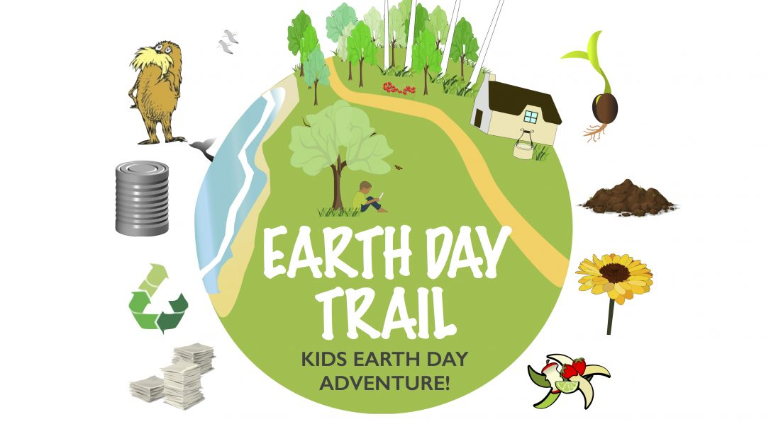 essay on earth for kids Recent Posts